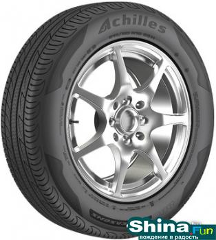 шина Achilles 868 All Seasons