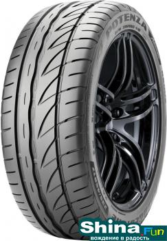 шина Bridgestone Potenza Adrenalin RE002