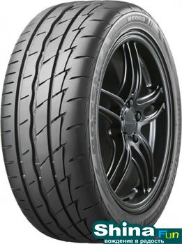 шина Bridgestone Potenza Adrenalin RE003