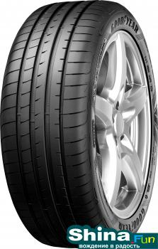 шина Goodyear Eagle F1 Asymmetric 5