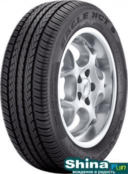 шина Goodyear Eagle NCT5