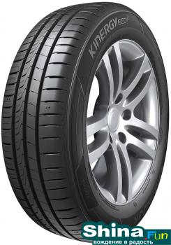 шина Hankook Kinergy Eco 2 K435