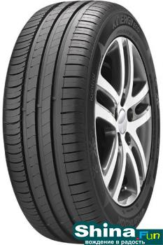 шина Hankook Kinergy Eco K425
