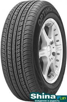 шина Hankook Optimo K424