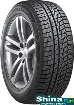 шина Hankook Winter i*cept evo2 SUV W320A