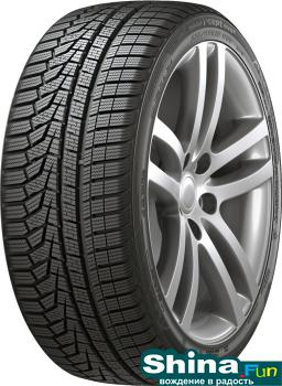 шина Hankook Winter i*cept evo2 W320