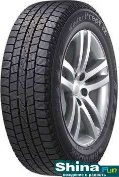 шина Hankook Winter i*cept IZ W606