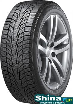 шина Hankook Winter i*cept iZ2 W616