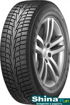 шина Hankook Winter i*cept X RW10