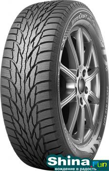 шина Kumho Wintercraft SUV Ice WS51