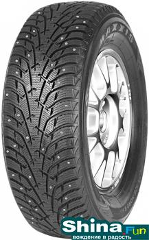 шина Maxxis Premitra ICE Nord NS5