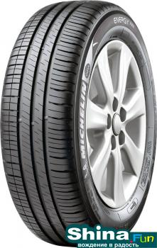 шина Michelin Energy XM2