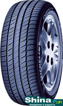 шина Michelin Primacy HP