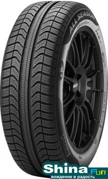 шина Pirelli Cinturato All Season Plus