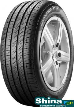 шина Pirelli Cinturato P7 All Season